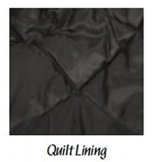 Quilted-Lining.jpg