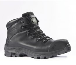'Rockfall' Denver Waterproof Metal Free Safety Boots