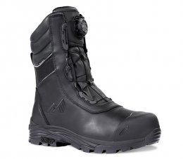 RockFall Magma Metatarsal Safety Boots