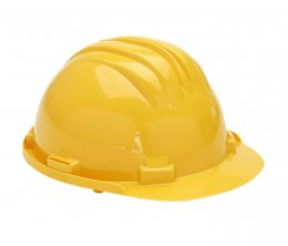 'Supertouch' ST-50 Safety Helmet