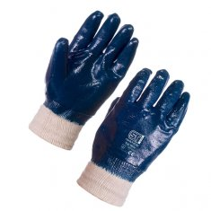 ST-Heavy-Weight-Nitrile-Glove-Knitwrist-22172.jpg