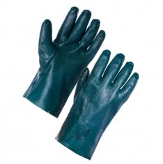PVC Double Dip Gauntlets from £1.44 a pair