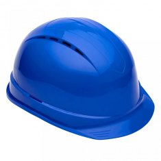 Safety-Helmet-H810-Blue.jpg