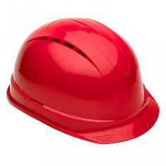 Safety-Helmet-H810-Red.jpg