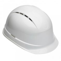 Safety-Helmet-H810-White.jpg