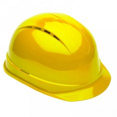Safety-Helmet-H810-Yellow.jpg