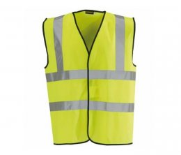 Sleeveless_Vest_Yellow_1.jpg
