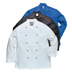 Somerset_Chefs_Jacket_C834-colours.jpg