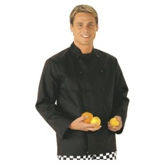 'Portwest' Somerset Chefs Jacket