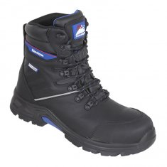 "Himalayan Storm Waterproof Composite 8"" Safety Boot"