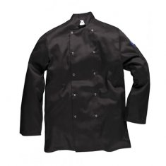 Suffolk_Chefs_Jacket_C833.black.jpg