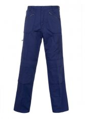 Supertouch-Action-Trousers-Navy-18FN0.jpg