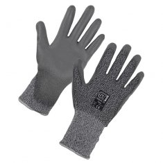 Supertouch Deflector 5X Anti Cut Gloves - 120 pairs