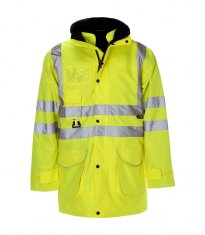 Supertouch-Hi-Vis-7-in-1-Jacket-3640-5.jpg