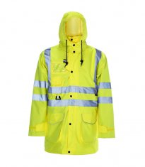 Supertouch-Hi-Vis-7-in-1-Jacket-3640-2.jpg