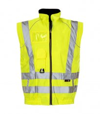 Supertouch-Hi-Vis-7-in-1-Jacket-3640-3.jpg