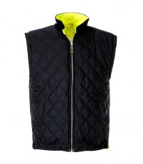 Supertouch-Hi-Vis-7-in-1-Jacket-3640-4.jpg