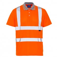 Supertouch-Hi-Vis-Bird-Eye-Polo-Shirt-39E81-Orange.jpg