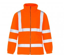 Supertouch-Hi-Vis-Micro-Fleece-Jacket-Orange-38081_1.jpg