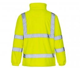Supertouch-Hi-Vis-Micro-Fleece-Jacket-Yellow-38041-Back_1.jpg