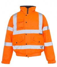 Supertouch-Hi-Vis-Standard-Storm-Bomber-Jacket-36881-Orange.jpg