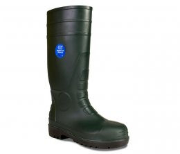 Supertouch-Muddy-Plus-Safety-Wellingtons-Green-92230_1.jpg