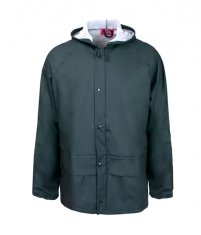 'Supertouch'  Storm-Flex® PU Jacket