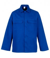 Weld-Tex Flame Retardant Jacket