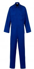 'Supertouch' Weld-Tex® FR Basic Coverall