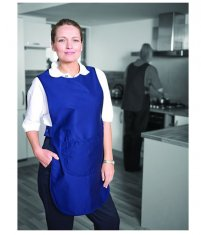 Tabard-Long-01NWTA80-Royal.jpg
