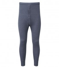 Fortress Thermal Long Johns x2