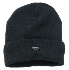 Thinsulate Watch Hat - Pack 2