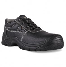 'TITAN' Radon Safety Shoe