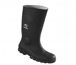 'Tomcat' Washington Safety Wellington Boots