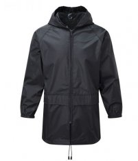 Tornado Waterproof Jacket