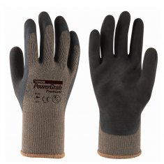 TOWA PowerGrab Premium Grip Gloves x6