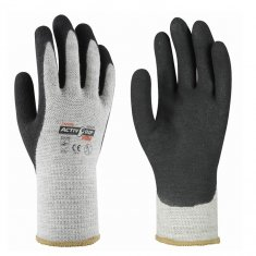 TOWA ActivGrip Strong Grip Gloves x6