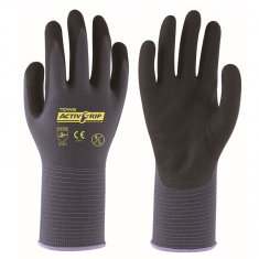 TOWA ActivGrip Advance Grip Gloves x6