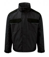 Tuff Stuff Brookland Jacket