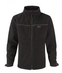 Rockland Fleece Jacket
