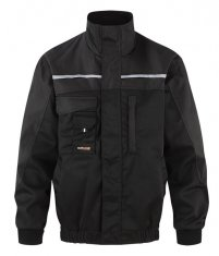 Tuff Stuff Pro Work Jacket