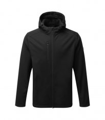 TuffStuff Hale Waterproof Jacket