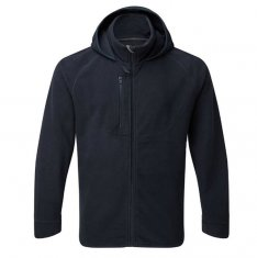 TuffStuff Hoxne Hooded Fleece - NEW!