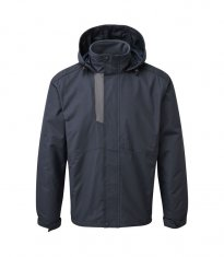 TuffStuff Newport Waterproof Jacket