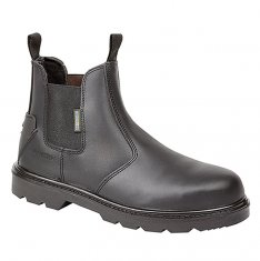 Tuffking-black-leather-dealer-boot-S1P-9551.jpg