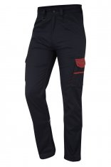 ORN Two Tone Contrast Combat Trousers