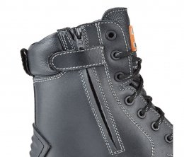 Unbreakable-Trench-Master-Safety-Boots-8105-1.jpg