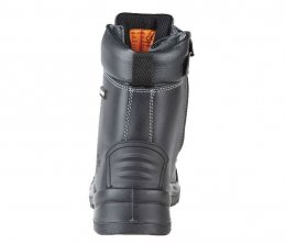 Unbreakable-Trench-Master-Safety-Boots-8105-back.jpg