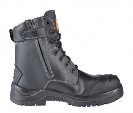 Unbreakable-Trench-Master-Safety-Boots-8105-side.jpg