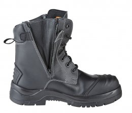 Unbreakable-Trench-Master-Safety-Boots-8105-zip.jpg